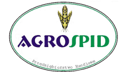 AgroSpid
