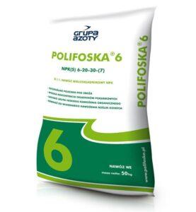 polifoska 6.1