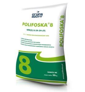 polifoska-8.1